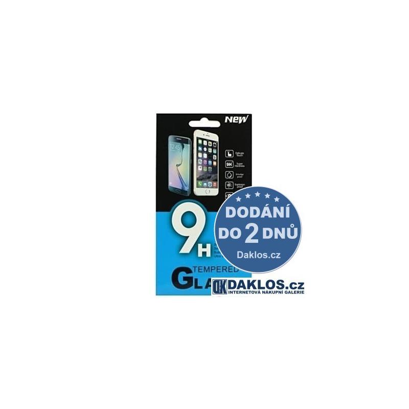 Fólie - tvrzené sklo pro iPhone 6, 6S Plus + zadní sklo DKK425325