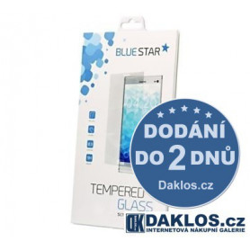 Fólie ochranná Blue Star pro Apple iPhone 7 Plus 1ks