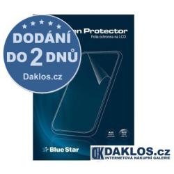 Fólie ochranná Blue Star pro Apple iPhone 5, 5C, 5S, SE 1ks
