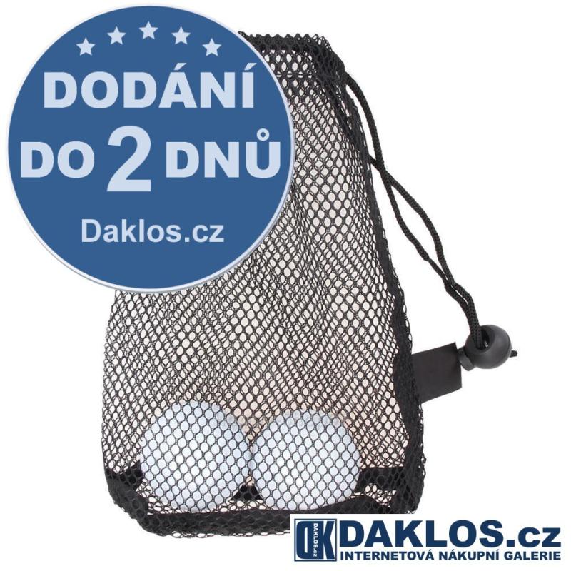 Síťka nejen na golfové míčky DKC361858323446
