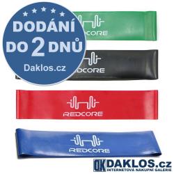 Pásek na cvičení / posilování / jógu