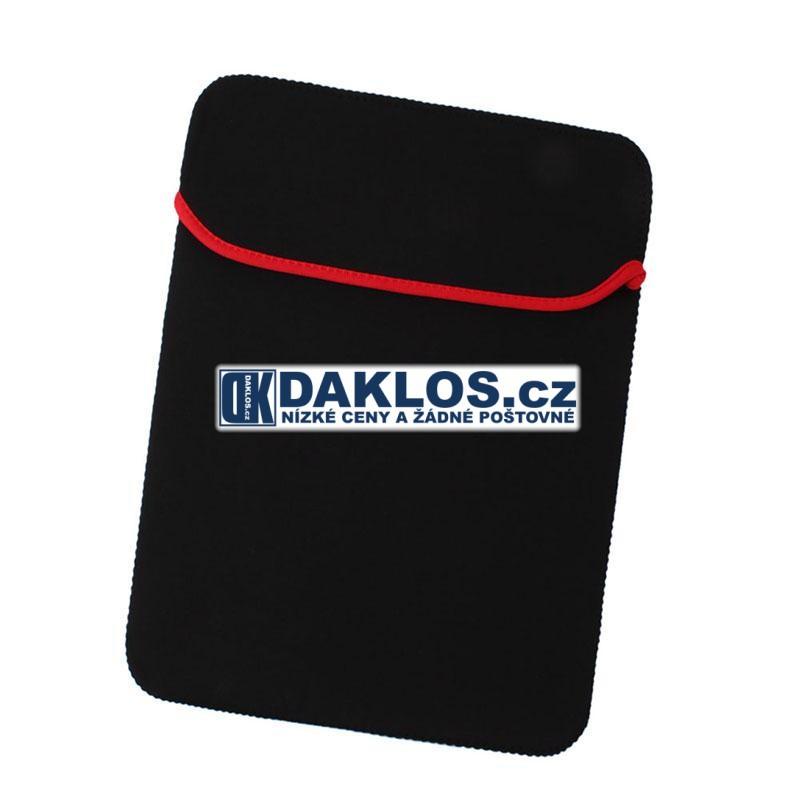"""13,3"""" - Obal / taška / kryt pro notebook / laptop DKAP041274"""