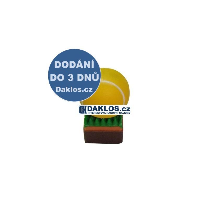 USB Flash disk / Fleška 4 8 16 GB - Tenisový míč, Kapacita 4 GB DKC191081343156