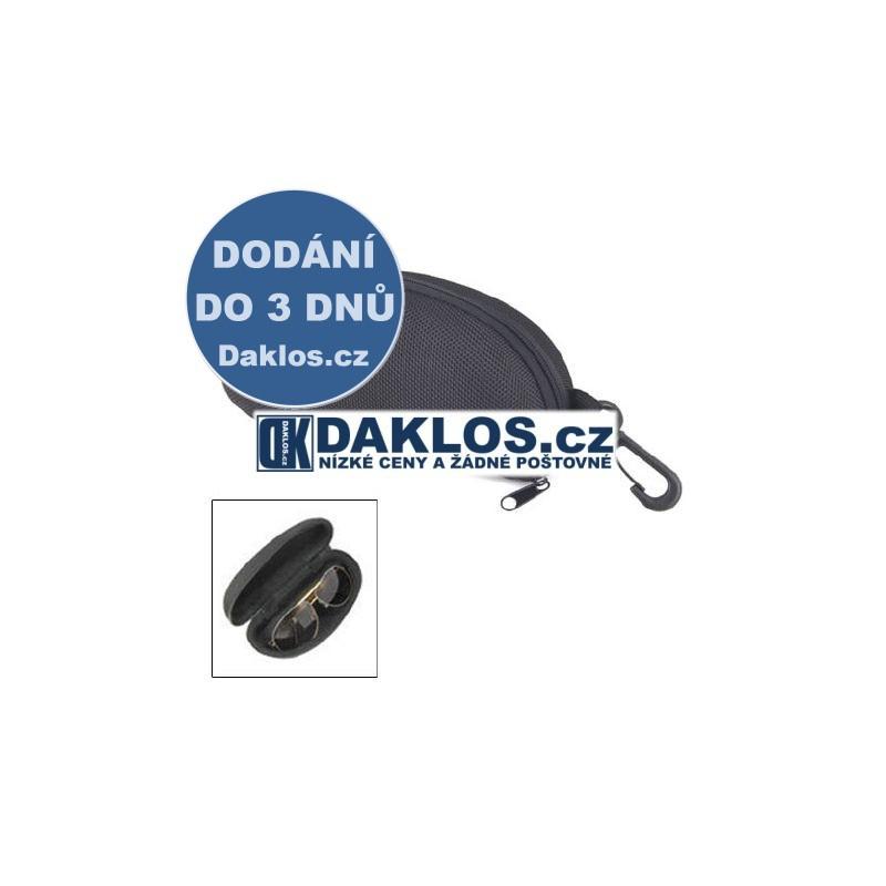 Pouzdro / Obal na brýle (sluneční / dioptrické) DKAP009438