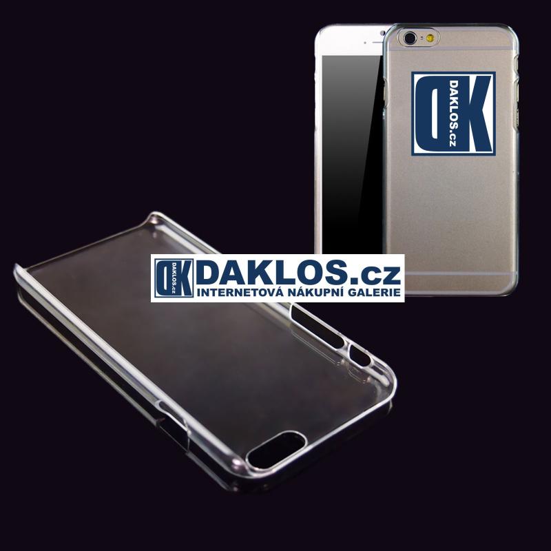 """Ochranný kryt / obal na iPhone 6 4,7"""" DKC321552486903"""