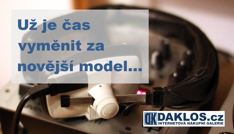 http://www.daklos.cz/index.php?id_category=231&controller=category