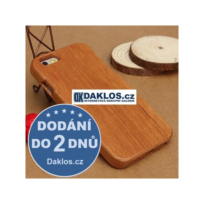 Drevený kryt pre Apple iPhone 6 6S - bambus - Daklos.cz ... 5ca1a3c47c0