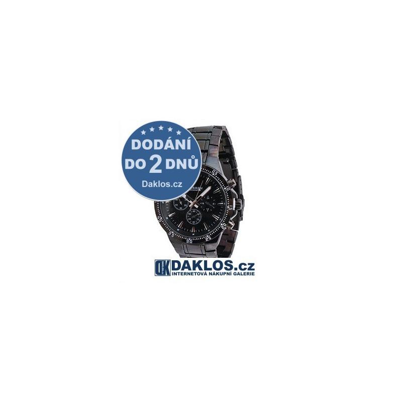 Pánské sportovní   společenské hodinky CURREN b4bc28e6ccf