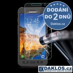 Tvrzené sklo 9H Premium pro Huawei P8 lite