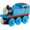 Dřevěná mašinka Tomáš, Percy, Henry, Oliver, Gordon, Edward, Skarloey, James, Rosie