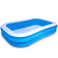 Nafukovací bazén Bestway