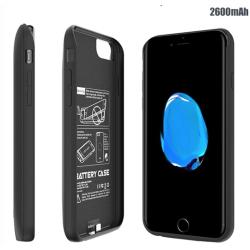 Kryt s Powerbankou SLIM iPhone 6,6S, 7