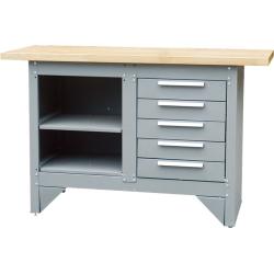 Pracovní stůl BR5405X