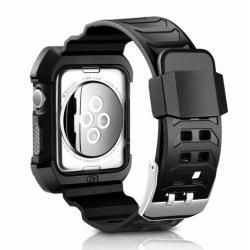 Ochranné pouzdro pro Apple Watch 1 & 2