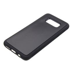 Antigravitační a ochranný kryt / obal na Samsung Galaxy S8