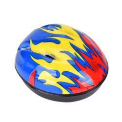 Helma na kolo / hoverboard / kolonožku / kolečkové brusle / skateboard / longboard - malá
