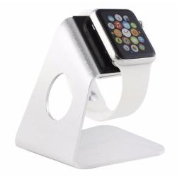 Hliníkový držák pro Apple Watch
