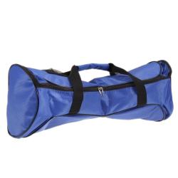 """Přenosný modrý obal 10"""" pro Hoverboard / Kolonožku"""