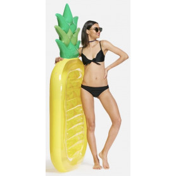 Obrovský nafukovací Ananas - 192cm!