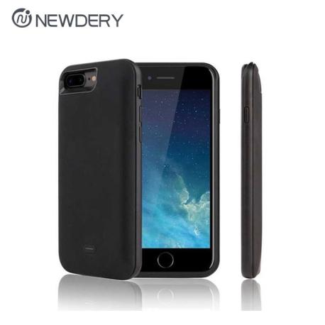 Pouzdro s baterií pro iPhone 7+ / 8+ - 3700mAh