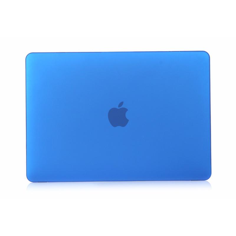 """Ochranný kryt / pouzdro pro Macbook Air 11.6"""", Barva Černá"""
