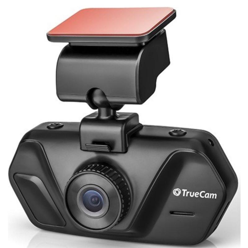 Záznamová kamera do auta TrueCam A4 FULL HD