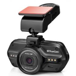 Záznomová kamera TrueCam A5s - FULL HD, GPS
