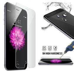 Ochranné tvrzené sklo STANDARD pro iPhone 6 6S
