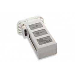 Baterie pro DJI Phantom 2 Dron / Kvadrokoptéru