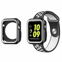Ochranné pouzdro/kryt na Apple Watch
