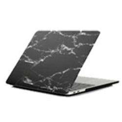 """Ochranné pouzdro / kryt na MacBook Pro 13"""" 2017"""