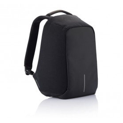 """XD Design, Bobby, batoh na notebook, 15,6"""", který nelze vykrást, černá"""