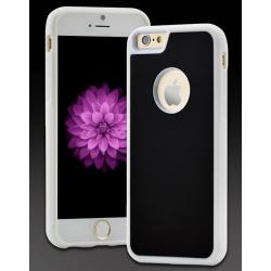 Antigravitační a ochranný kryt / obal na iPhone  5 5S SE 6 6S 6/6S plus
