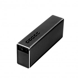 Bluetooth 20W přenosný reproduktor ZIPOM