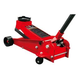 Pojízdný hydraulický zvedák 3t T83002X | Torin BIG RED