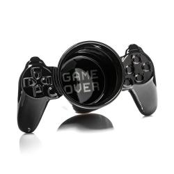 Hrnek pro hráče - Gamepad