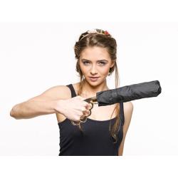 Boxer Deštník - černý