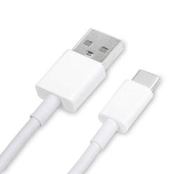 1m Datová a Nabíjecí kabel USB USB-C