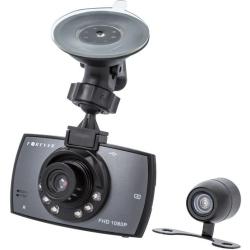 Duální kamera FULL HD Forever VR-200