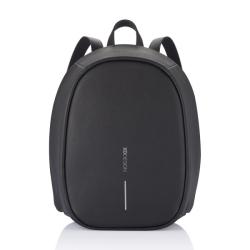 Dámský městský batoh, který nelze vykrást Bobby Elle, XD Design, černý