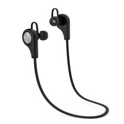 Bluetooth špuntová sluchátka nejen na sport / běhání