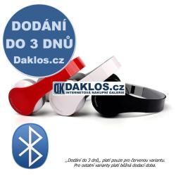 Bluetooth skládací bezdrátová sluchátka