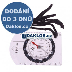 Buzola / Kompas