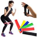 Fitness a běhání