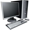 Počítače a příslušenství