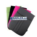 Obaly / Tašky na notebook