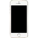 iPhone 7 / 8 Plus