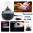 USB Gadgety