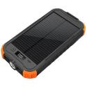 Powerbank solární
