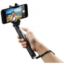 Selfie tyče